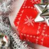 Gift Ideas for Travelers Thumbnail