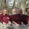 Mission Update: Trinity Fellowship, L'Arcada, Spain Thumbnail