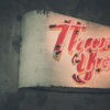 Thank You Referral Program Thumbnail