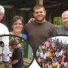 Mission Update: Time Ministries, Dominican Republic Thumbnail