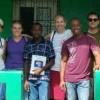 Restore Haiti Mission Trip Update Thumbnail