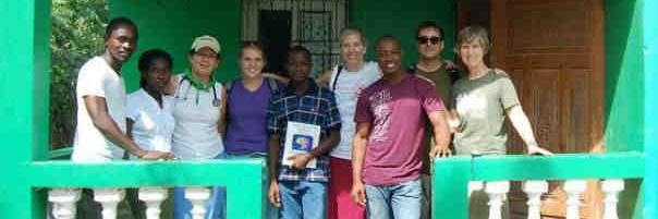 Restore Haiti Mission Trip Update Featured Image