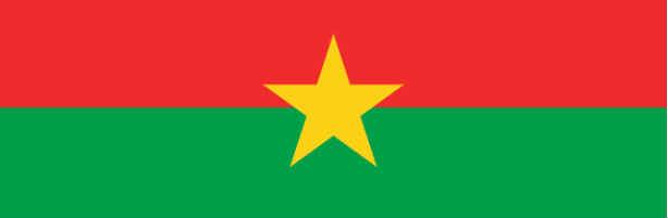 Travel Warning for Burkina Faso Featured Image